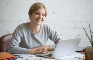 Activitats Administrativa en la relació amb el Client