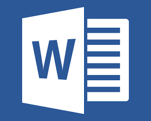 Microsoft Word 2016 bàsic