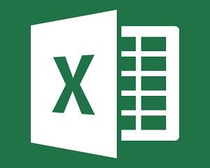 Microsoft Excel 2016 Avançat