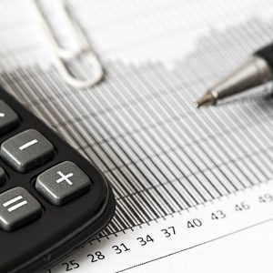 contabilidad nivel II