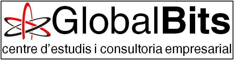 GlobalBits formació i consultoria empresarial